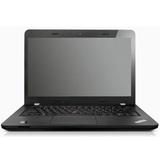 联想ThinkPadE45020DCA00CCD14英寸笔记本电脑(i5-4210U8G1T2GW8)