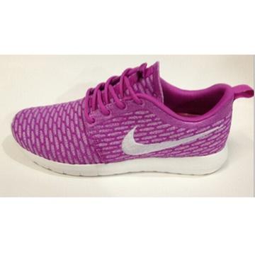 耐克 奥运版运动跑步鞋