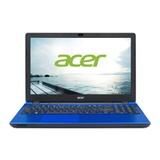 宏�(acer)E5-571G-56B0 15.6寸笔记本第五代酷睿i5-5200U/4G/500GB/840/2G独显