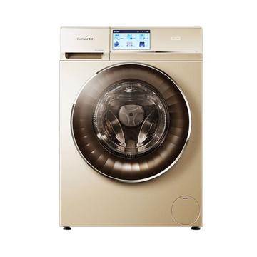 【海尔c1 hdu85g3洗衣机】卡萨帝(casarte)c1