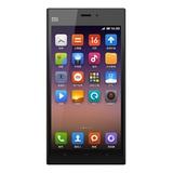 小米(MI)小米3 16G移动版3G手机 TD-SCDMA/GSM 四核1300万像素(白色 套餐二)