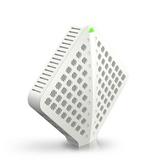 腾达(Tenda)SG50 5口迷你千兆交换机  防雷稳定 网络网线交换器 4口分流 监控工程专用
