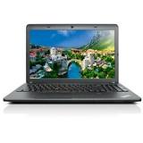 联想(ThinkPad)E540(20C6A0B9CD)15.6英寸笔记本 i5-4210M 4G 1T 2G