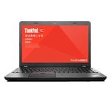 ThinkPad E550C(20E0A000CD)15.6英寸笔记本电脑I3-4005U/4G/500G/2G/W8