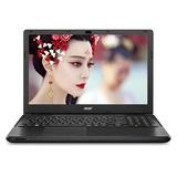 宏�(acer)TMP246M 14英寸笔记本电脑 i5-4210 4G 500G 820M 2G 黑色 商务便携(TMP246M-MG-56T4 官方标配)