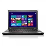 联想(ThinkPad)E550C(000CD)轻薄全能15.6寸笔记本i3-4005U 4G 500G 2G Win8(套餐一)
