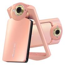 卡西欧 EX-TR550 数码相机