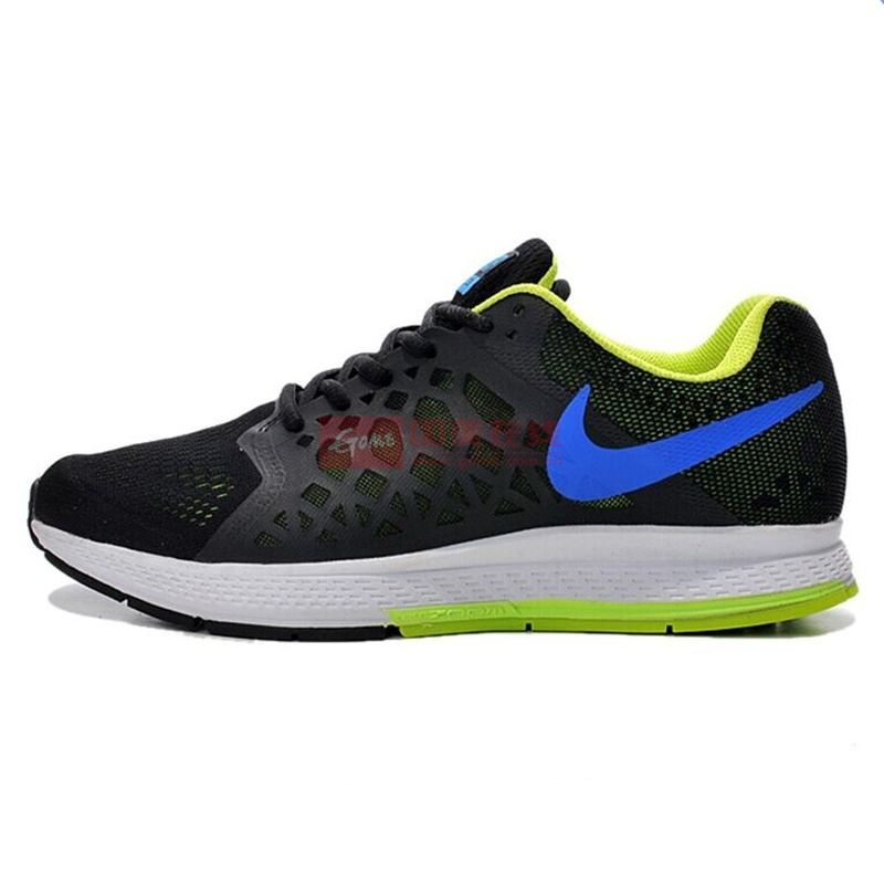 耐克跑鞋_耐克跑步鞋