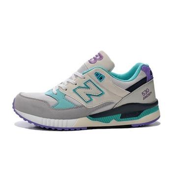nb530男鞋搭配