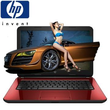 惠普(hp)14-r216tx 14英寸笔记本电脑 i5-5200u/4g/500g/2g独显/win8