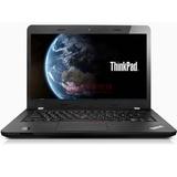 ThinkPad E450C 20EHA002CD14英寸笔记本电脑i5-4210 8G 500G+8G 2G W8