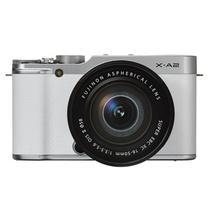 富士 X-A2/XA2 套机(16-50mm)微单数码相机