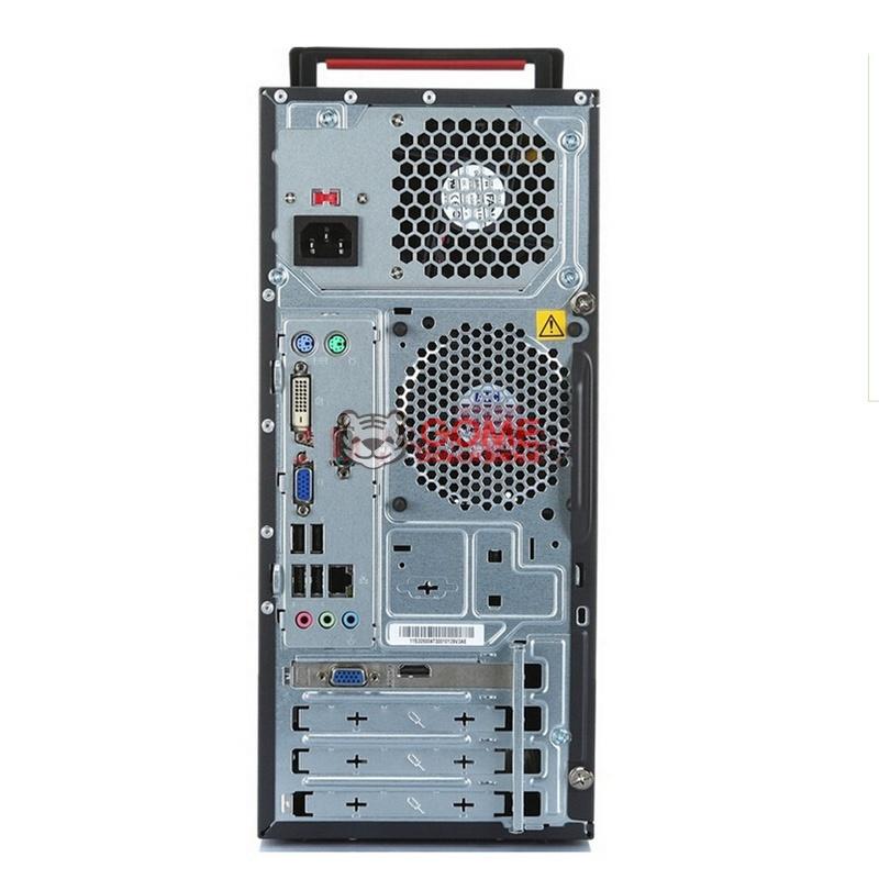 联想电脑台式主机结构图