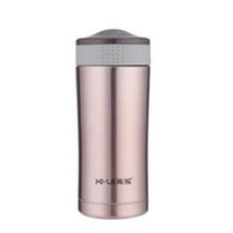 希乐xile 保温杯 xb-1315 不锈钢真空杯 保温水壶 保温壶 多功能水杯
