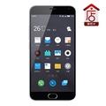 魅族(Meizu)魅蓝note2 (4G手机,双卡,5.5 英寸)魅蓝note2/note