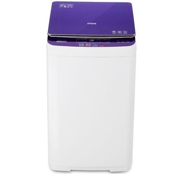 万宝全自动洗衣机专场-国美在线