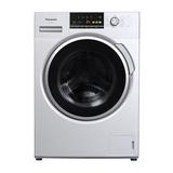 松下(Panasonic)XQG70-E7122/XQG70-EA7122全自动家用7公斤滚筒洗衣机罗密欧系列新品上市