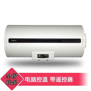 康泉kanch ktay 储水式电热水器