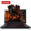 联想(lenovo)拯救者Y700-15 ISK 15.6英寸游戏笔记本电脑/Y50P-70升级版(黑色 i5/8G/4G独显)