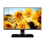 明基(BenQ)EW2440ZH 23.8英寸AMVA+广视角 不闪屏滤蓝光 窄边框设计 爱眼液晶显示器
