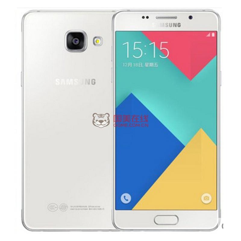三星sedge图片白色_三星i9100白色手机产品图片23IT168