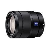 索尼(SONY)E 16-70mm F4 ZA OSS (SEL1670Z) 微单蔡司变焦镜头(官方标配)