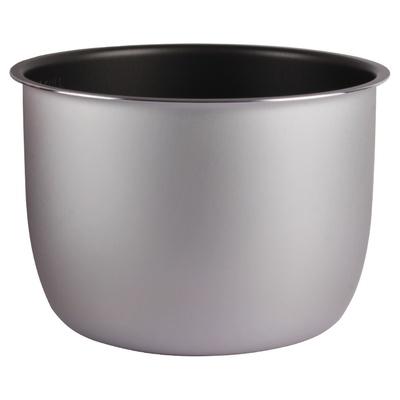 半球(peskoe)d01 电压力锅(机械高压锅旋钮版6升)