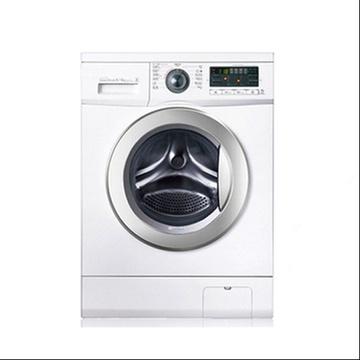 【修哪儿所有洗衣机】滚筒洗衣机清洗【图片