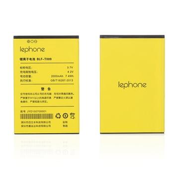 乐丰国际彩票攻略_lephone乐丰百立丰t708原装电池 乐丰blf-t009原装手机电池 电板