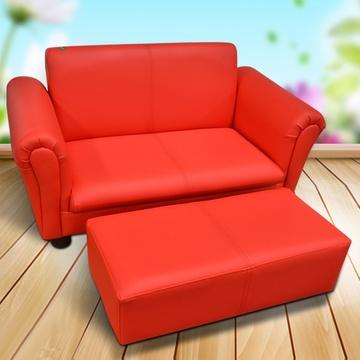 宝贝儿童小沙发
