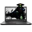 联想 ThinkPad E550-20DFA06MCD 6MCD 15.6英寸商务笔记本 酷睿I3 独显(官方标配)