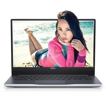 0英寸微边框笔记本电脑(i7-7500u 8g 128g 1tb 2g独显)(ins14-7460-r1