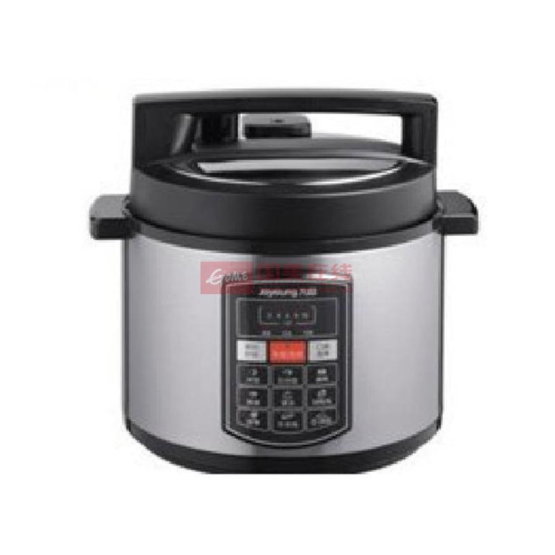 九阳yjj-50yl1r电压力煲