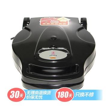 """利仁(liren)悬浮式电饼铛2008a悬浮式结构设计,真正实现""""烙饼不用翻""""."""