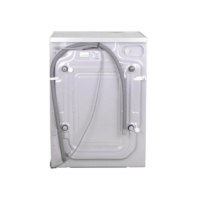 海尔(haier)xqg50-8866洗衣机