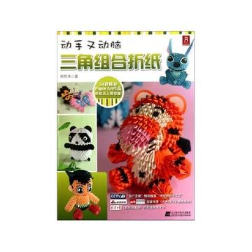 """""""淘气猫"""",""""小老虎"""",""""彩虹蛋糕""""等作品荣获2009年国家外观设计专利."""