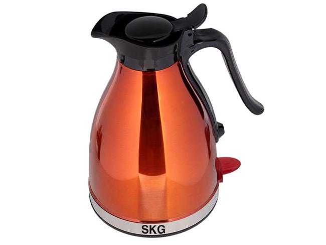 skg s1507电热水壶