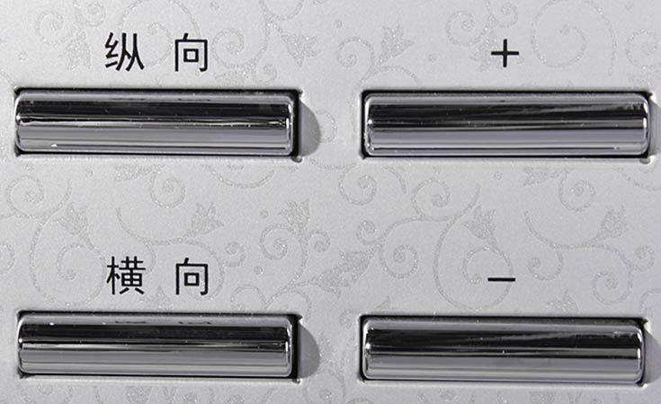 春兰(chunlan)kfr-50lw/vk2d空调 冷暖型柜式空调
