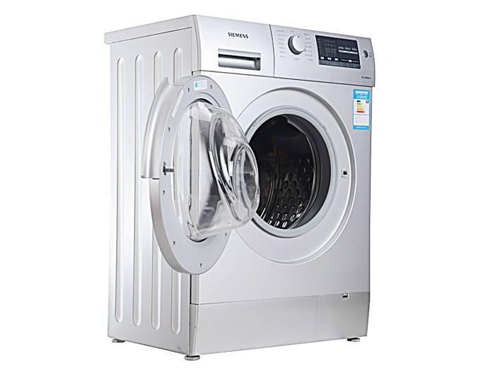 西门子(siemens)wm10s368ti洗衣机
