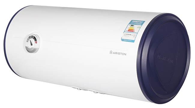 阿里斯顿(ariston)al50sh2.5inc3热水器
