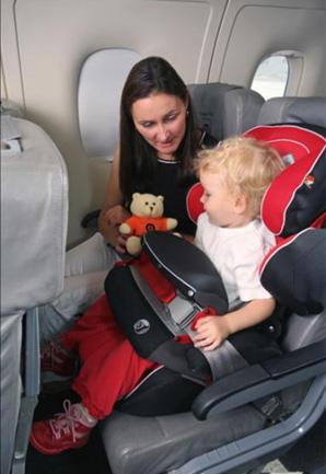 pro领航者fix汽车儿童安全座椅()