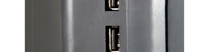 康佳(konka)led32e330ce彩电 32英寸 窄边框节能led电视(建议观看距离