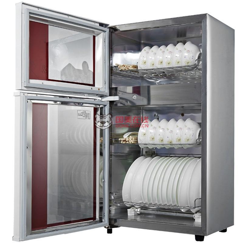 买消毒碗柜电路板去什么地方购