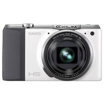 卡西欧(Casio)EX-ZR700 数码相机
