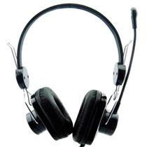 意高(ECHOTECH)CT-38 耳机 耳麦 头带式耳麦(柔软贴合的皮质耳套,佩戴倍感轻松舒适,整机抗暴力设计,抗摔抗拉)