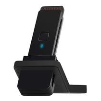 网件(Netgear)WNA1100 150M USB无线网卡