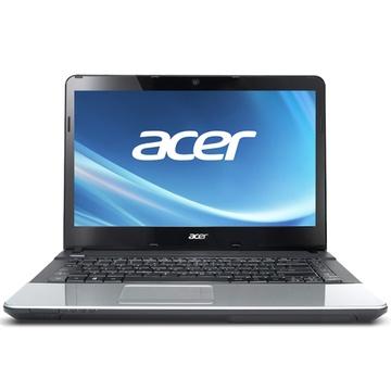 宏�(Acer)E1-471G-53234G50Mnks 14英寸办公游戏笔记本电脑(双核i5-3230M 4G-DDR