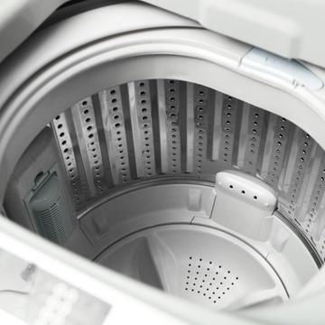 海尔(haier)xqb70-m1269s洗衣机