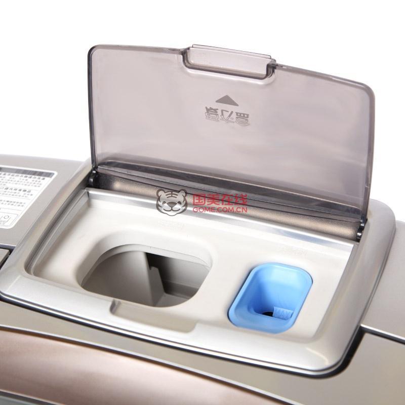 三星洗衣机xqb70-n98i/sc