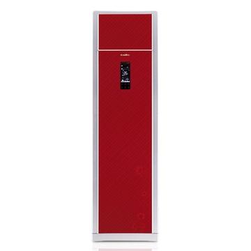 格力空调kfr-72lw/(72570)ba-2红